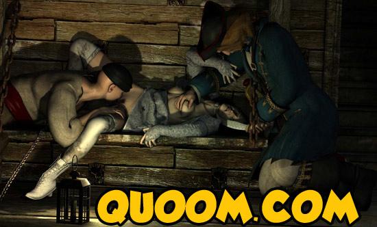 quoom3-2