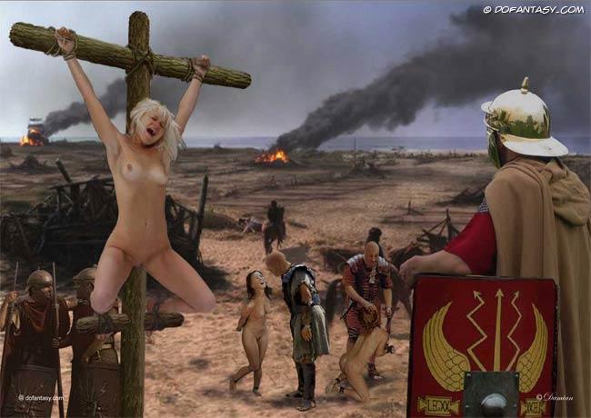 Roman-Cruelty-4-EDITED-3