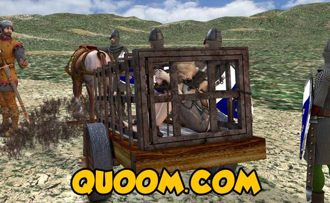 quoom-bdsm-a