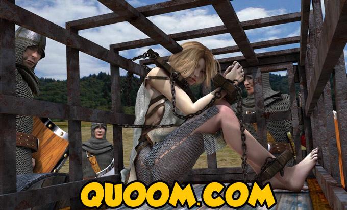 quoom-bdsm-b