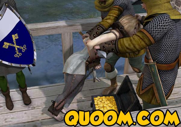quoom-bdsm-d